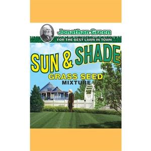 Jonathan Green Sun and Shade Mixture