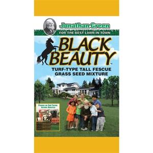 Jonathan Green Black Beauty Mixture