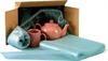 UHAUL, Boxes, Packaging, Supplies