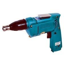 Screw Gun, Drywall