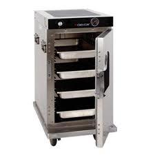 Food Warming Cabinet