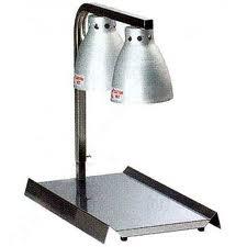 Food Lamp