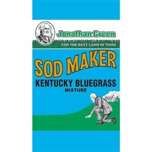 Jonathan Green Sod Maker Mixture