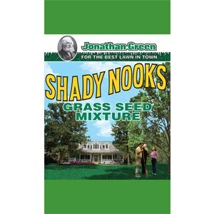 Jonathan Green Shady Nooks Mixture