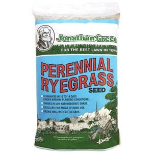 Jonathan Green Perennial Ryegrass