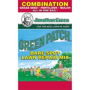 Jonathan Green Green Patch Lawn Repair