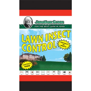 Jonathan Green Lawn Insect Control