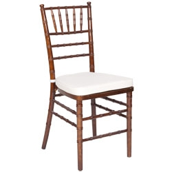 Chiavari Chair