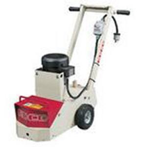 Concrete floor grinder true value rental of inverness fl for Concrete floor cleaner hire