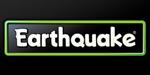 Earthquake Power Equipment