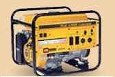 Generator 4300 watt