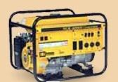 Generator 6000 Watts