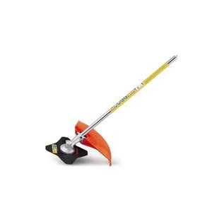 Brush Cutter
