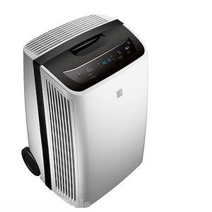 Small dehumidifier
