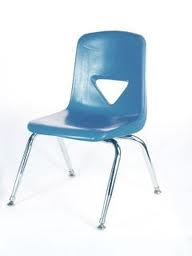 CHAIR, CHILDRENS