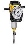 Wacker Neuson, Gas Breaker/Jackhammer