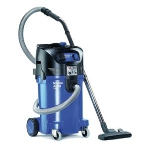 Attix 50 Hepa Vacuum