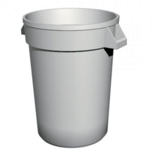 Trash Can, 30 gallon
