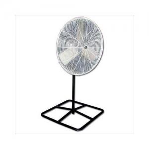 Fan Pedestal 32