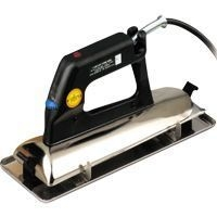 Bon Tool Carpet Seam Heat Iron