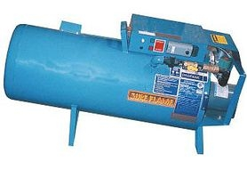 Heatwagon 300,000 BTU Propane Heater