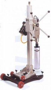 MK Diamond Manta Core Drill