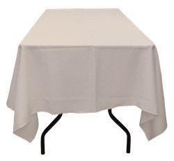 Linen, Table 90