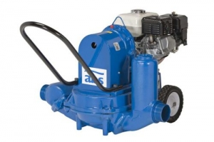 ABS Pump- 3