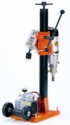 Vertical Core Drill