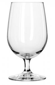 Libbey Vina Water Goblet