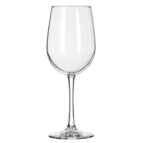 Libbey Vina Wine Glass