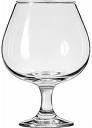 Libbey Embassy Glassware, Brandy Snifter