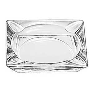 Progressive Pro Glass Ashtray
