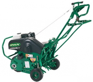 Rent 1 Lawn Machine, Get 2nd for Half Price