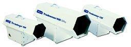 LB White Tradesman 155 Portable Heater