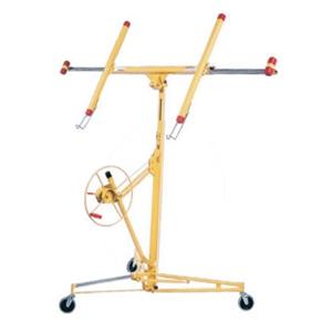 Bon Tool 11-14' Sheetrock Lift