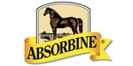 Absorbine Horse Care Products