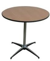TABLE, 30