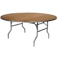 TABLE, 60