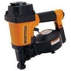 NAILER, ROOFING (COIL PNEUMATIC)