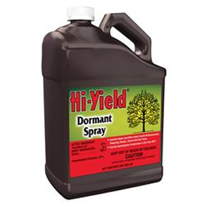 Hi-Yield Dormant Spray