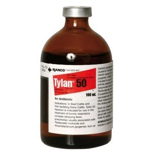Tylan® 50