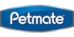 Petmate Pet Products