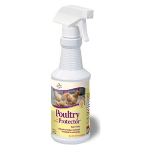 Poultry Protector™