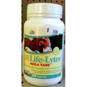 Life Lytes™
