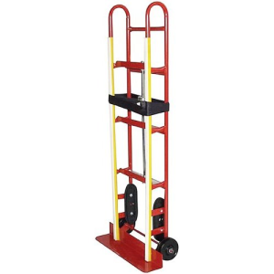 Small and Large Hand Truck Appliance