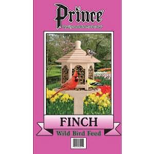 Prince Finch Mix Wild Bird Feed