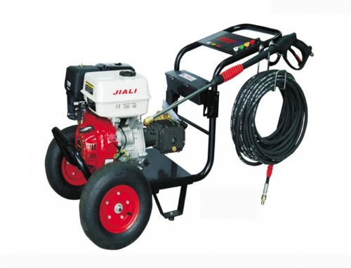 4000 PSI COLD PRESSURE WASHER