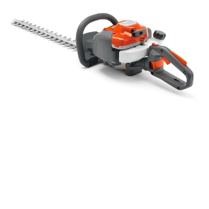 Husqvarna 122HD60 Trimmer