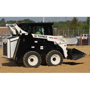 TSV60 Skid Steer